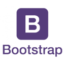 Hatay Soft | Bootstrap